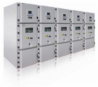 ABB Unigear AIS panel switchgear