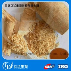 Lyphar Supply High Quality Tongkat Ali Herbal Extract