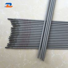 Stainless Steel welding rod/AWE E308L-16 welding rod/AWS E308-16 Welding Electrodes