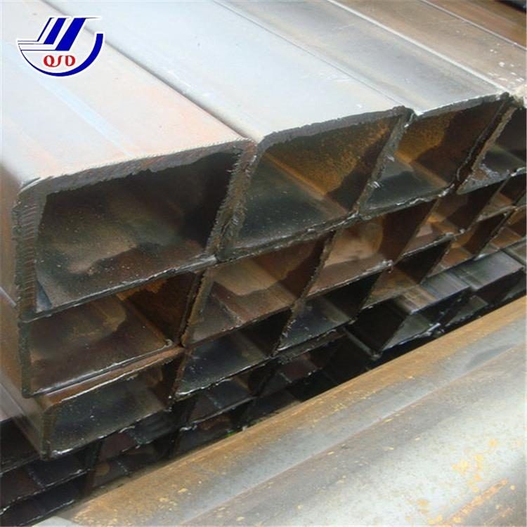 square steel price per kg cold drawn seamless tube