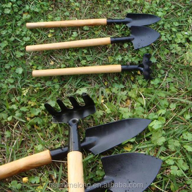 Garden tools wholesale german garden tools hand garden for Gardening tools wholesale