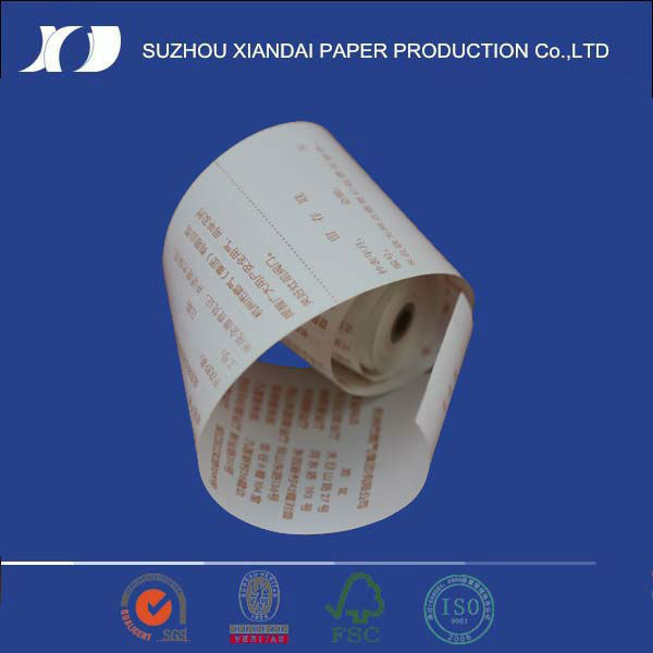High Quality Paper for a printer