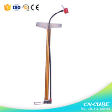 classical hot sale bike tire pumps