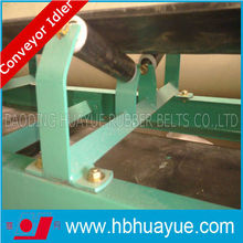 Labyrinth seal rollers for Belt Conveyor Made in Big factory