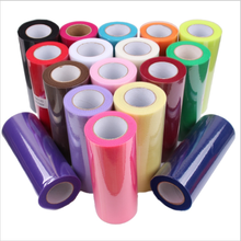 Free Shipping 15cmx25 yards Polyester Tulle Rolls For Wedding Party Decorations