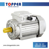 ABB TYPE MOTORS,THREE PHASE ELECTRIC MOTOR,SPEED WORM GEAR MOTORS