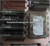 Brand new ST32000644NS