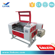Gold quality laser cutting equipment for silicon cells diode side pump solar cell