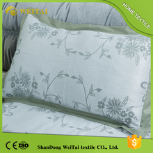 Super comfortable 100% cotton bedding set made in india
