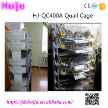 Layer Battery quail cages for sale