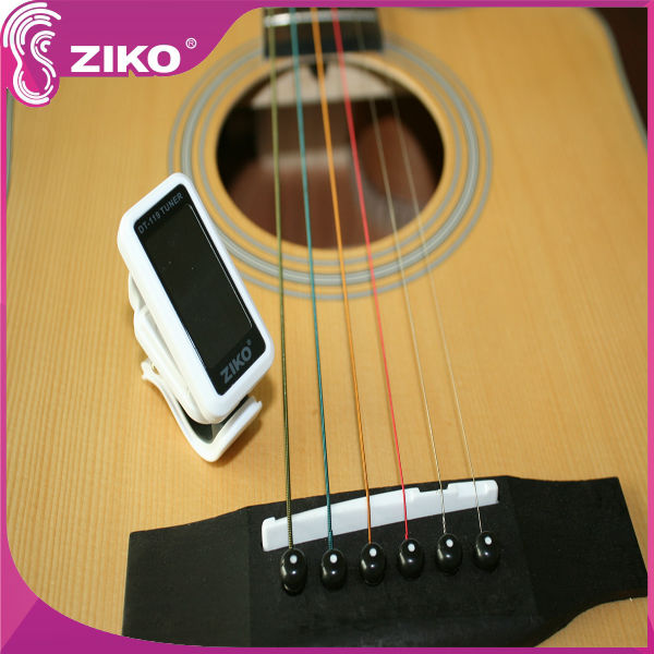 eq tuner for acoustic guitar,cheap guitar tuner