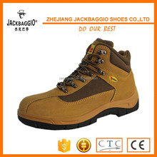 2016 winter women boots industrial safety boots waterproof work shoes for men steel toe boots composite