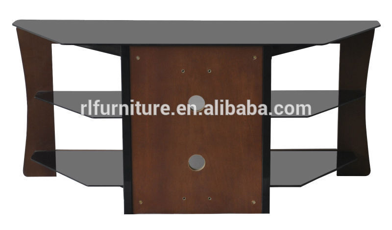 Cheap Chinese Furniture Import Manufacturers Chinese