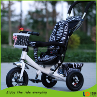 Baby Toy Smart Trike, Wholesale Cheap 3 Wheel New Tricycle Brands