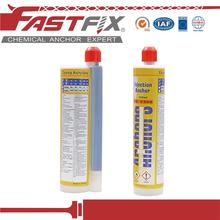 fasteners double shear strength concrete curing compound