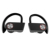 NEW TWS true wireless BT headphones 4.1 water resistant IPX7 with stereo microphone