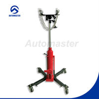 Transmission Jacks for Sale with CE Certificate