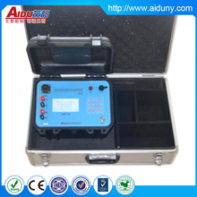 Alibaba china low price copper detector