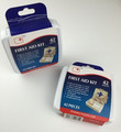 bandage first aid kit for gift, promotion