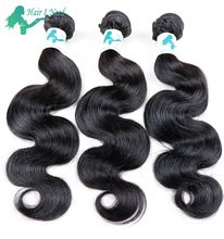 Overnight shipping factory directly raw virgin brazilian hair wholesale hair vendors
