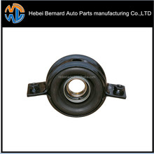 Auto drive shaft parts center support bearing from manufacturer