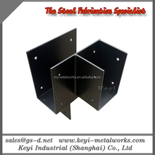 Heavy Duty Brackets to Support Beams for Ceiling Joists