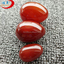 Jade Eggs Vaginal Wholesale Kegel Exercise Tool Mia Ben Wa Kegel Agate Jade Kegel Eggs Set Pelvic Exercise Weights