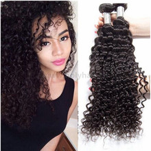 Top grade distributors wanted made in india products indian curly hair