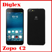 wholesale china mobile phone zopo thl doogee elphone inew cubot mtk6572 mtk6589 mobile phone