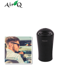 Manufacturer air purifier no filter, ionized oxygen