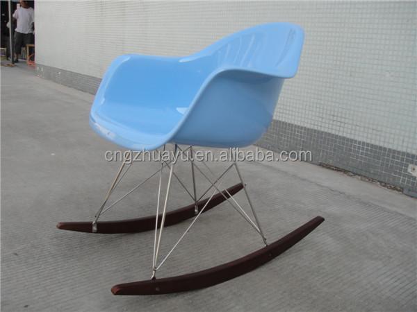 hotel furniture Charles rocking chair, View hotel furniture, Huayu ...