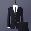 Tailor Custom Made Business Factory jackets men blazers formal office suits