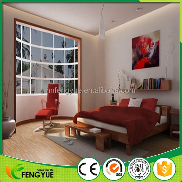 11.11 Global Sourcing Festival discount commercial hardwood flooring with wholesale price