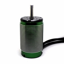 XTI-5792 1/5 Big Scale RC Car Inrunner Brushless Motor