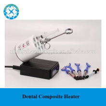 Dental lab equipment composite heater machine price