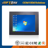 12.1 Inch touchscreen pc for car