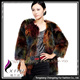 CX-G-A-223 2017 For Lovers Women Winter Sexy Coat Stock Apparel For Women