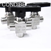 /product-detail/condibe-stainless-steel-internal-thread-3-way-ball-valve-60572708594.html