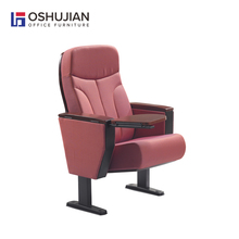 HOT NEW Cinema/Thertre/Auditorium,/Conference Hall Chair Design SJ8603