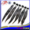 2013 new product 5a virgin queen hair products remy hair full cuticle no chemical process remy hair queen hair products