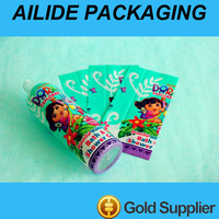 Buy PVC Heat Shrink Film Sleeve for in China on Alibaba.com