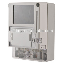 DDSY-2060-4 high quality single phase meter enclosures