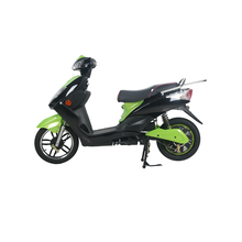 48v 500w e mobility scooter electric scooter for adults