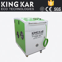 hot selling OEM accepte smart electric car clean