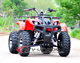 60V 1000W atv rear differential adults Electric Quad Bikes (EA0806)