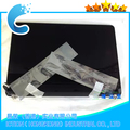 "Brand new For Apple macbook Pro 13"" Retina A1502 MF839 MF840 MF841 Laptop display LED LCD Assembly Screen 2015"