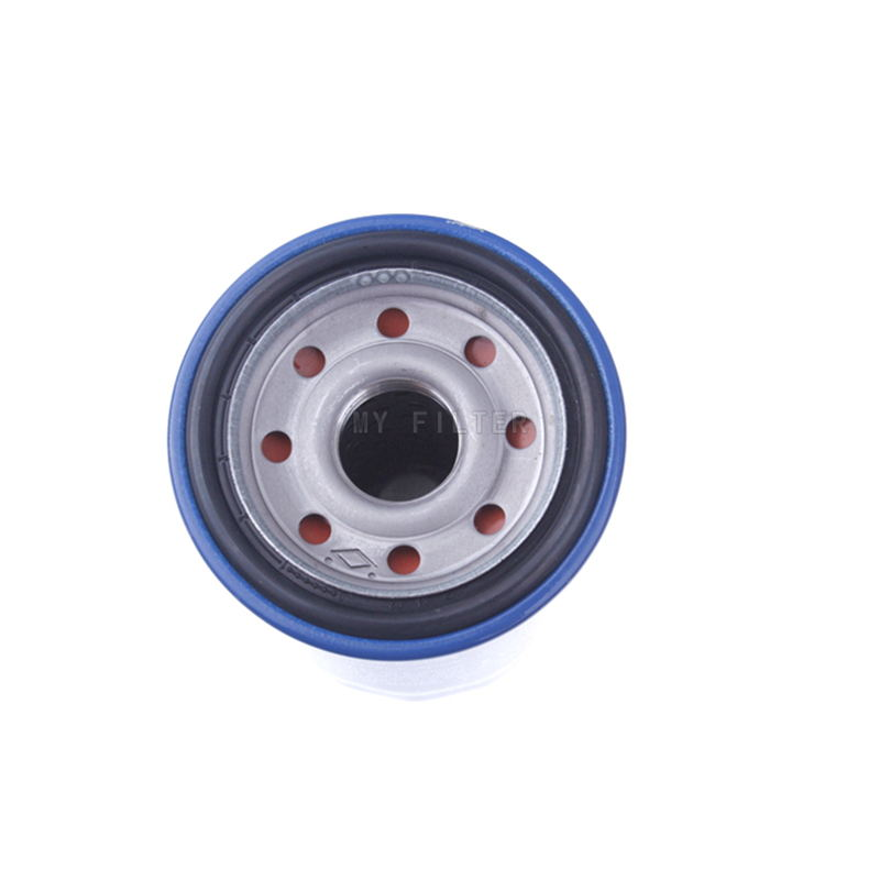 HIGH QUALITY OIL FILTER 15400-RTA-003 5-86019403-0 1Y07-14-302 5JW-13340-00 15400PFB014 15400-PLM-<strong>A01</strong> FOR <strong>ACURA</strong> AND HONDA