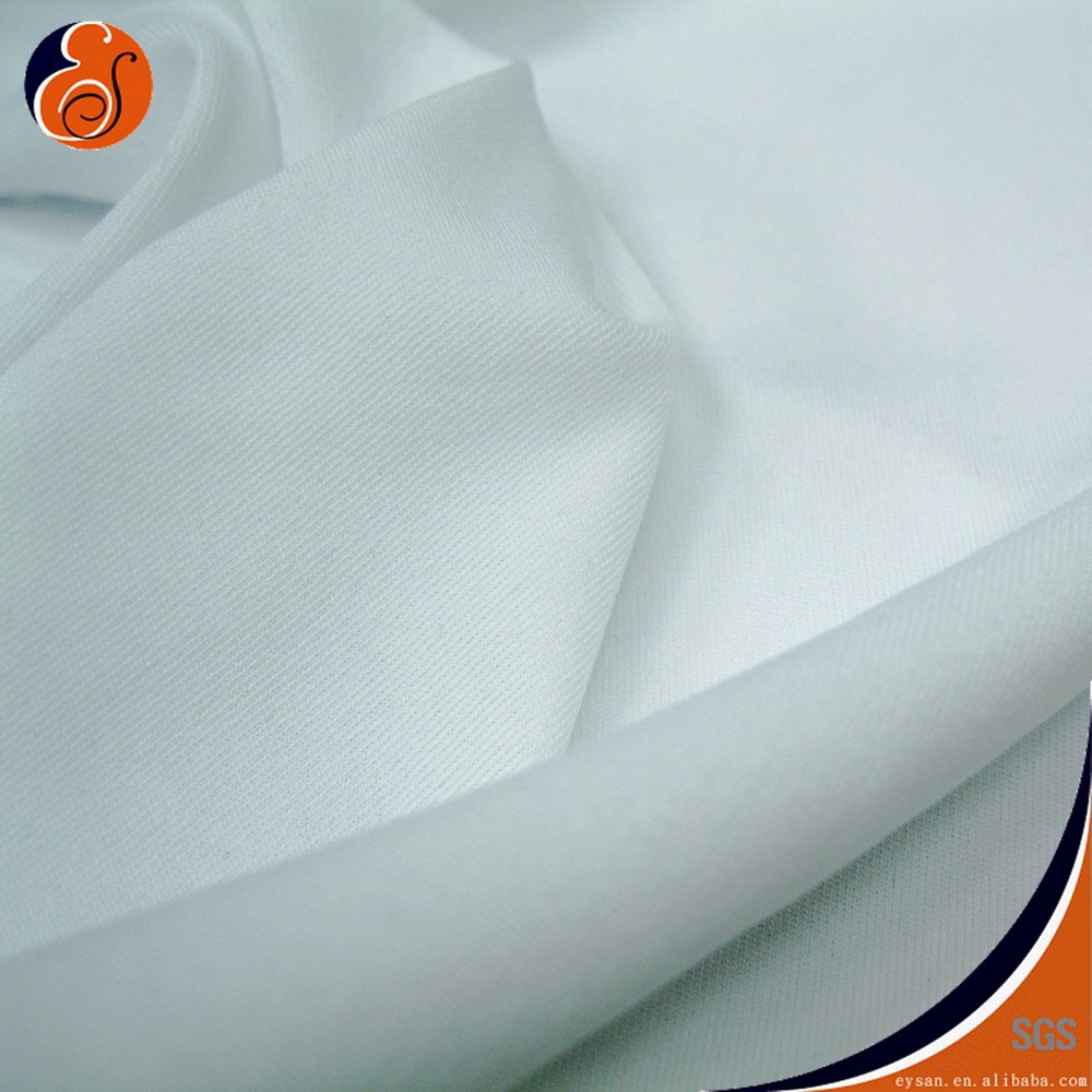 FOR SPORTSWEAR QUICK DRY (WICKING) POLYESTER FUNCTIONAL FABRIC