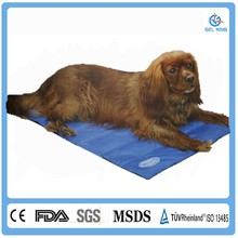 Professional Factory Competitive Price Cooling Pet Mat