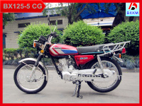 Very Cheap Racing Motorcycle Made In China / 125CC Mini Moto
